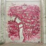 <b>5ème édition de Mister Freeze, au #50cinq du 30/09 au 08/10 !  http://bit.ly/2htu6P2 #Toulouse #vis...</b>
