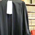 <b>[Agenda] Journée de consultations gratuites d'avocats</b>