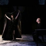 <b>Au Théâtre Garonne, une saison aux vents du monde</b>