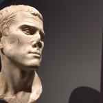 <b>Le MSR, Musée Saint Raymond, fait mouche avec une acquisition exceptionnelle</b>