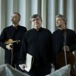 <b>Concert exceptionnel pour les trente ans du trio Wanderer</b>