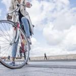 <b>Le vélo à la conquête de Toulouse</b>