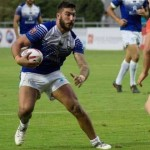 <b>Oldham – TO XIII : Une revanche à prendre</b>
