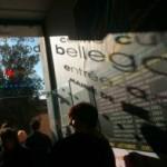 <b>Portes ouvertes dans les centres culturels</b>