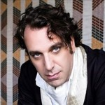 <b>Le pianiste Chilly Gonzales ce soir à Toulouse</b>
