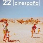 <b>CINESPAÑA : ouverture ce vendredi 29 septembre à Toulouse !</b>