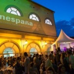 <b>Festival Cinespaña</b>