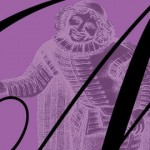 <b>Le Théâtre du Pavé présente «George Dandin ou le Mari confondu» !</b>