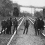 <b>Le groupe Godspeed You ! Black Emperor à Toulouse</b>