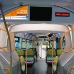 <b>Trois nouvelles lignes de bus « Linéo » à Toulouse</b>