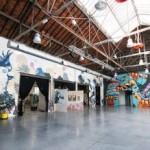 <b>L'exposition Mister Freeze revient à Toulouse !</b>