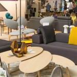 <b>Le Salon de l'Habitat prend place au Parc des Expositions de Toulouse !</b>