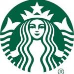 <b>Deux nouveaux salons de café Starbucks à Toulouse pour la fin de l'année</b>