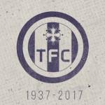 <b>Concours : Gagnez vos places pour TFC – Bordeaux sur Toulouse Blog !</b>