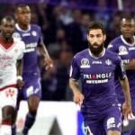 <b>Le TFC en panne de réalisme dans le derby de la Garonne (0-1)</b>