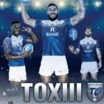 <b>CONCOURS : Gagnez vos places pour Toulouse Olympique – Batley !</b>
