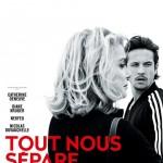 <b>Avant première de «Tout nous sépare» à Toulouse avec Catherine Deneuve et Nekfeu !</b>