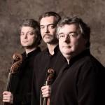 <b>Concert exceptionnel pour les 30 ans du trio Wanderer</b>