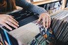 <b>Il sera bientôt possible d'emprunter des vinyles à la Médiathèque José Cabanis</b>