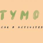 <b>Festymôn #2 : Festival Local d&#039;Activités Éthiques</b>