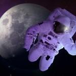 <b>Toulouse vise la Lune</b>