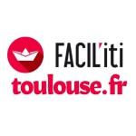 <b>#Toulouse.fr plus accessible avec FACIL'iti  http://bit.ly/1yGS4HGpic.twitter.com/c1QL7SA2FH</b>