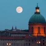 <b>Il fascino garbato di Tolosa, città mediterranea dai sentimenti atlantici  http://www.yanezmagazine....</b>