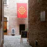 <b>#LaTopina resto-bar associatif occitan rue Malcousinat #Toulouse #visiteztoulouse #savoureztoulousep...</b>