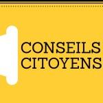 <b>Renouvellement des conseils citoyens. Déposez votre candidature pour participer à votre vie de quart...</b>