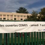 <b>La #FDS2017 se prépare au @CEMES_CNRS : les scientifiques peaufinent leurs ateliers et le programme ...</b>