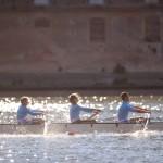 <b>RDV le 14 octobre en bord de #Garonne pour @garonacup la régate d&#039;#aviron !   https://www.garon...</b>