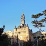 <b>1 belle journée pour démarrer le forum #ToulousePatrimoine !  Le #numérique au service de la valoris...</b>