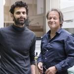 <b>#ToulousePatrimoine le portrait d&#039;@Iconem : quand une start-up française fait revivre en 3D le ...</b>
