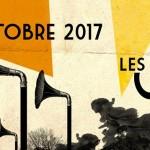 <b>Top départ pour le @FestivalTLO  http://www.toulouse-les-orgues.org/?lang=fr #Toulouselesorguespic....</b>