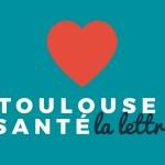 <b>Consultez la dernière lettre de #Toulouse #Santé  http://bit.ly/2r4y4xLpic.twitter.com/MFA65moyXk</b>