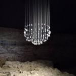 <b>Visions éthérées à l&#039;exposition @JardinSynt au @MSR_Tlse ! Les #MsrTroopers aiment !pic.twitter...</b>
