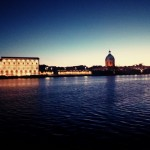 <b>Toulouse  @VisitezToulousepic.twitter.com/ClPw39WbHE</b>