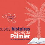 <b>Ce week-end, laissez-vous conter 5 fabuleuses histoires au pied du palmier des Jacobins !  http://bi...</b>