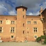 <b>Demain, cap sur Pibrac, avec cette visite de l'office de tourisme :  http://bit.ly/2kCfSfD cc @Tlse...</b>