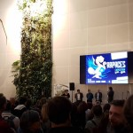 <b>Inauguration de l&#039;#ExpoRapaces avec @pierreesplugas  Francis Duranthon et les membres de la @LP...</b>