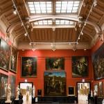 <b>La verrière du @MuseeAugustins se refait une beauté !  http://bit.ly/2gGFlDDpic.twitter.com/VWjrXje...</b>
