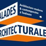 <b>Retrouvez les guides des balades #architecturales organisées avec @MAISONMP &amp; @VisitezToulouse  ...</b>
