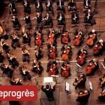 <b>Une nouvelle impulsion est donnée à la #culture à travers différents projets #3AnsDeProgrespic.twitt...</b>