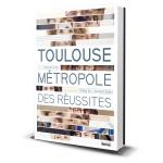 <b>Une soirée autour de l&#039;ouvrage #Toulouse Métropole des réussites  http://bit.ly/2yCprhUpic.t...</b>
