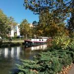 <b>Bon samedi à #Toulouse! #visiteztoulousepic.twitter.com/lXaFW7iIo8</b>