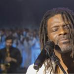 <b>Festival Danses et Continents Noirs : la danse, c'est sacré !</b>