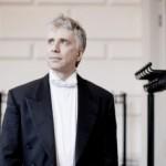 <b>&gt; Objectif Haydn</b>