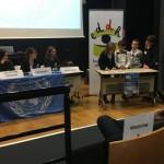 <b>Une assemblée générale de l'ONU, en plein cœur de Toulouse</b>
