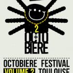 <b>BIER FEST : Interview OctoBière</b>