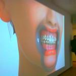 <b>Suspended Animation – A corps perdu dans l'espace numérique au Musée des Abattoirs</b>